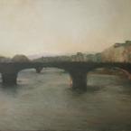 bridge_2012_thumb