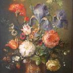 flowers_2_thumb