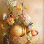 fruits_flowers_thumb