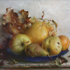 fruits_plate_thumb