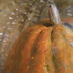 pumpkin_basket_thumb