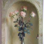 roses_thumb