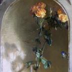 roses_vase_thumb